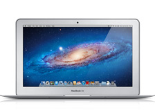 Apple 11-inch MacBook Air